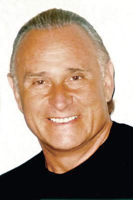Jeff Pink