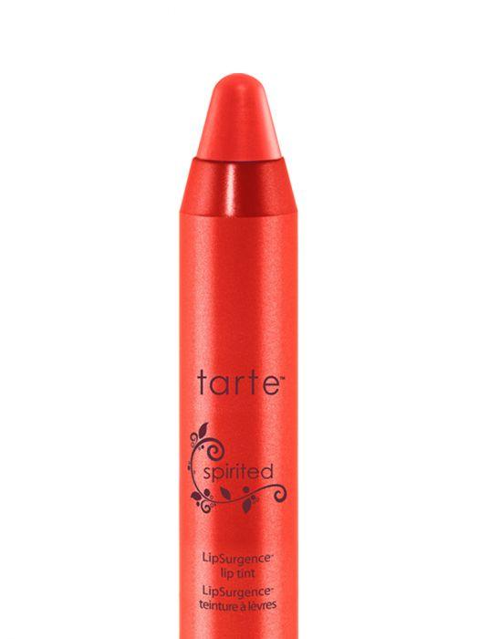 Tarte Lipsurgance Lip Tint Spirited
