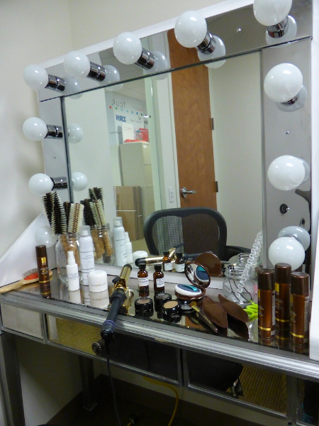 Easy Hairstyles Dirty Hair as well 363607 Office Space We Go Behind The Scenes At Oscar Blandi likewise 05skin additionally 363607 Office Space We Go Behind The Scenes At Oscar Blandi as well Beauty. on oscar blandi salon madison