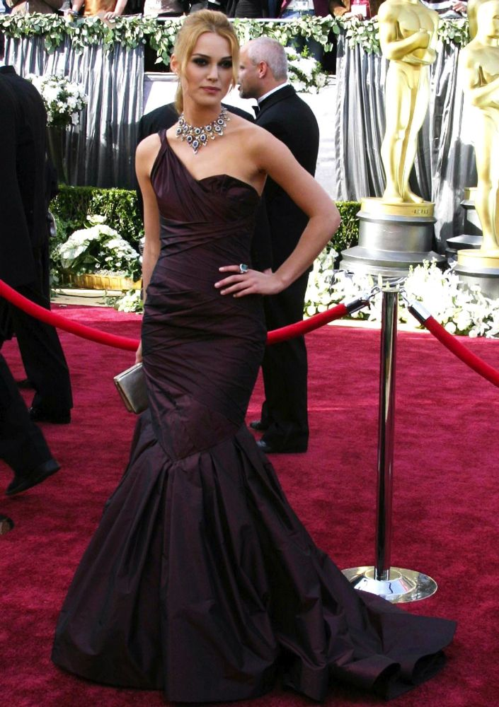 Keira Knightley, 2006