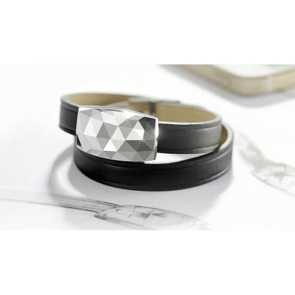 Netatmo June bracelet