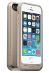 Mophie Juice Pack Air, Crystal Collection