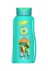 Herbal Essences Moroccan My Shine Collection