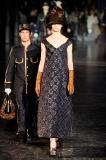 Louis Vuitton Fall 2012