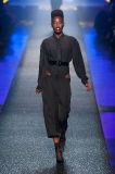 Jean Paul Gaultier S/S 2013