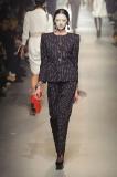Vivienne Westwood Fall 2013