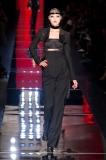 Jean Paul Gaultier Haute Couture Fall 2012