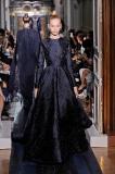 Valentino Haute Couture Fall 2012