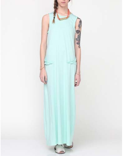 Light Maxi