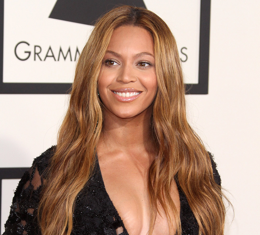 How To Get The Perfect Bronde Hair Color Thefashionspot