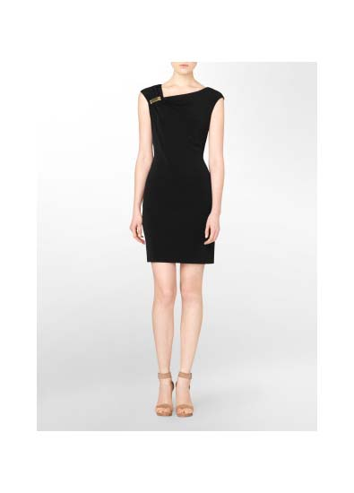 On Your Body: Dress(ing) Right
