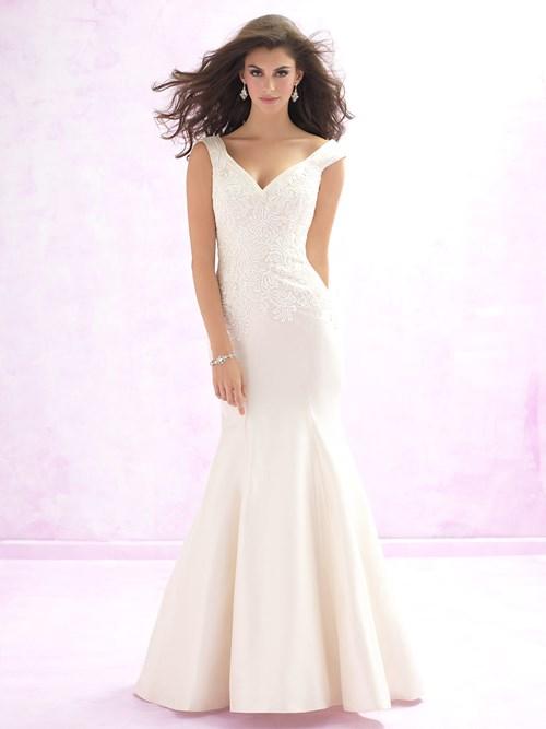 Does Kleinfelds Have Bridesmaid Dressesbridesmaid Dressesdressesss