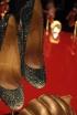 Christian Louboutin Retrospective at the Toronto DX