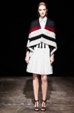 14. Thakoon's Version of Cool