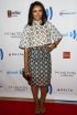 Red Carpet Rebels: 14 Celebrities Who Break All the Style Rules