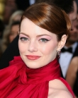 Best Use of Color: Emma Stone
