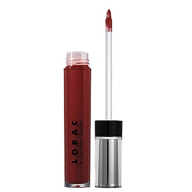Vampy Liquid Lipstick 