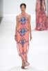 Maxi Dresses at Mara Hoffman