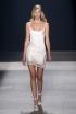 Slip Dresses at Narciso Rodriguez
