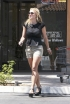 Britney's Peplum Disaster