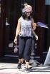 Vanessa Hudgens' Homeless Non-Chic Style