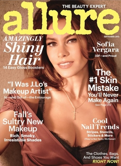 Allure