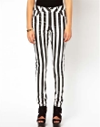 Bad Girl Pants