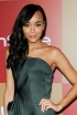 Ashley Madekwe's Soft Lustrous Curls