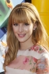 Bella Thorne's Slim Princess Braid
