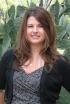 Allison Enke