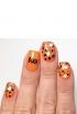 Coolest Nails