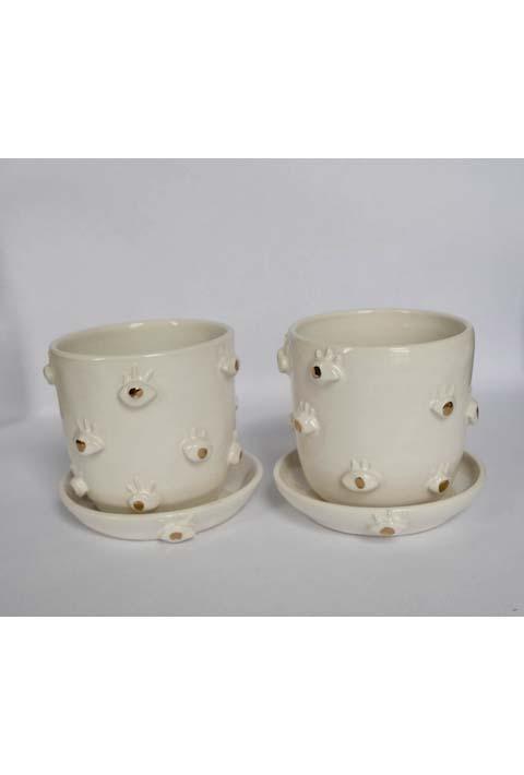 Coolest Cups