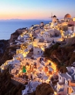 But Seriously Greece