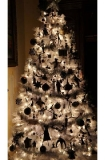 Wishing You a Goth Christmas