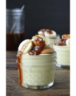 Pudding Love