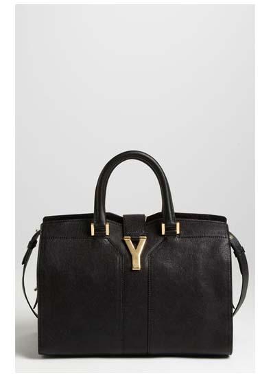 The Classic Bag