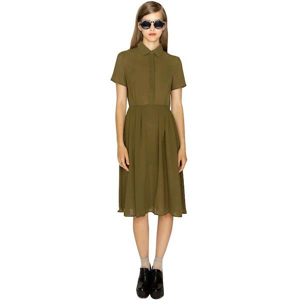 Save: Day-to-Night Dress