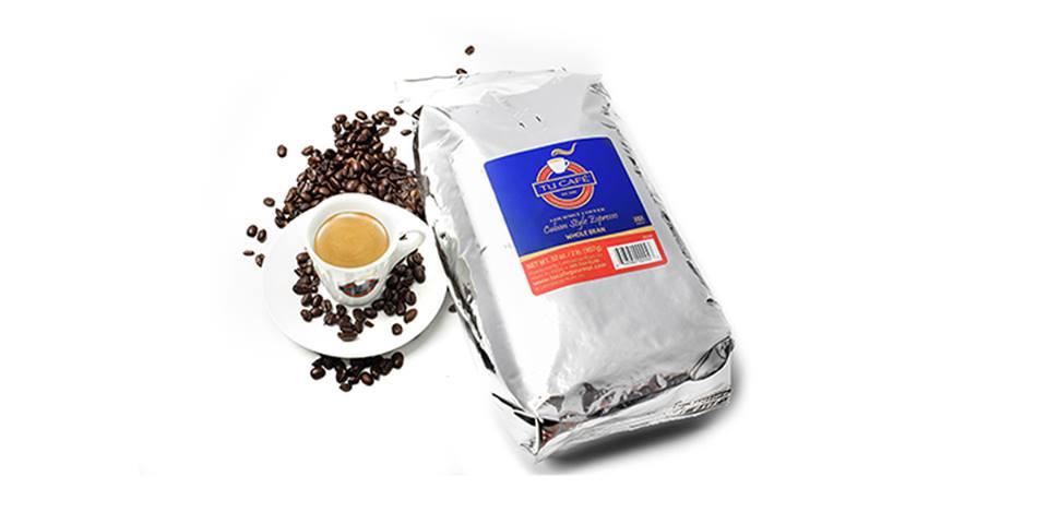 Espresso Save: Tu Café Gourmet