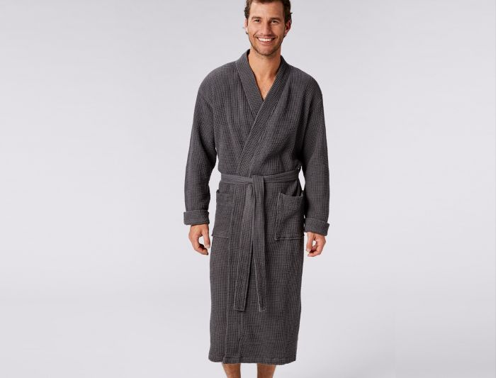 Loungewear Save: Coyuchi