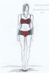 NOE Undergarments