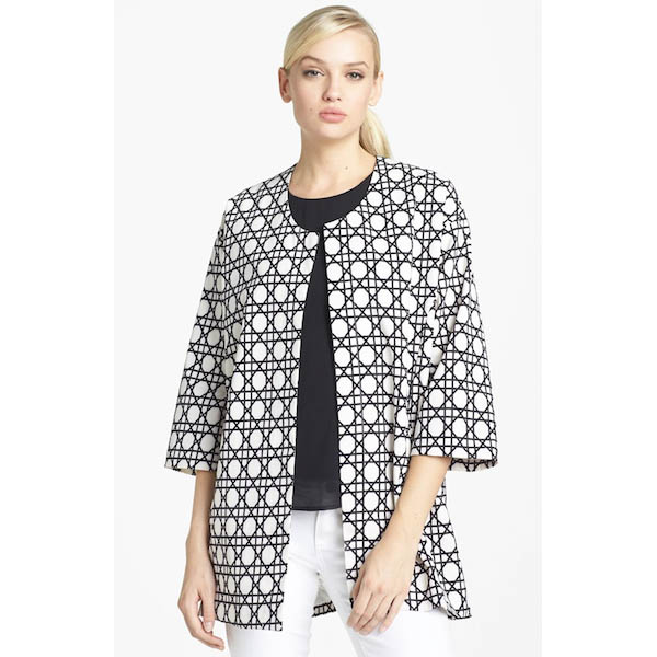Graphic Geometric Prints