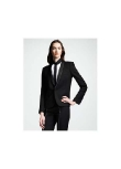The Forever Tux