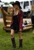 Sienna Miller Day 2