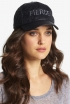 Get The Look: The Sophisticated Sports Cap