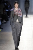 Structured Slouch at Paul Smith