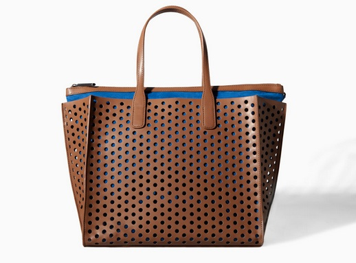 zara-perforated-bag