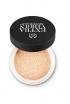 3. Mix makeup to make it last