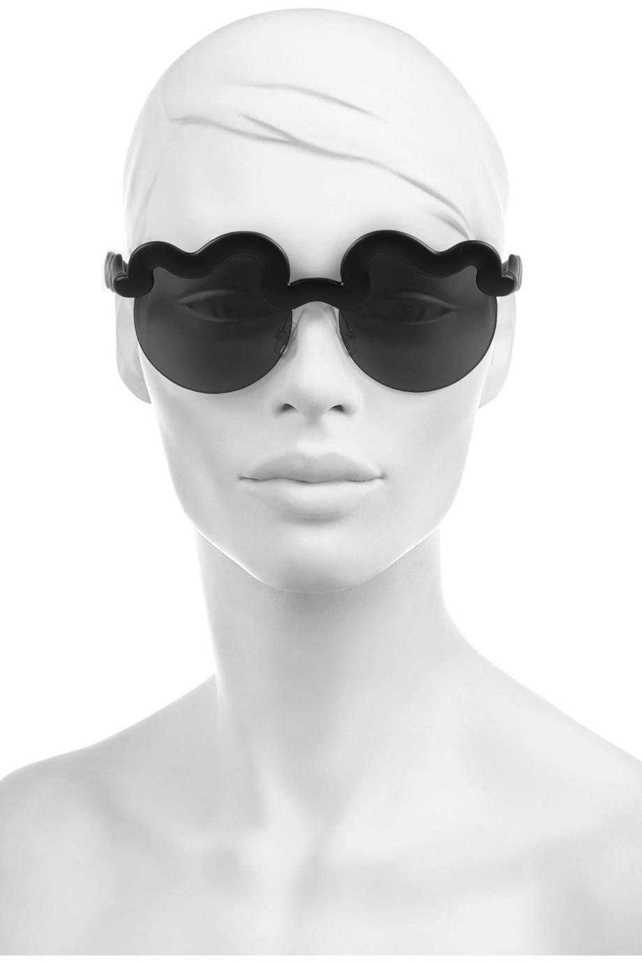 Le Specs + CRAIG & KARL