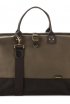 Billykirk Carryall Bag