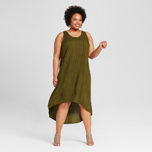 Target Plus Size Maxi Dresses Ibovnathandedecker